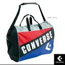 Con-c1428042-1