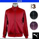 《セール64%OFF》 トレーニングジャケット/メンズ - 902401 [トレーニングウェア(メンズ) プーマ/PUMA] |お買い得|