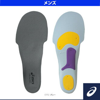 [Asic 全運動休閒鞋,矯形器內底墊類型男人 (TIZ402)