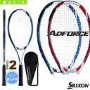 【テニス ラケット スリクソン】SRIXON ADFORCE/スリクソ...