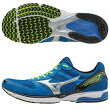 ������̵������¨��ȯ����ǽ����2016ǯ6��ȯ�䡪������20%OFF��MIZUNO/WAVEEMPEROR�ʥ������֥���ڥ顼�˥ߥ���/���˥󥰥��塼��J1GA167603��RCP��0609