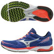 ������̵������¨��ȯ����ǽ����2016ǯ6��ȯ�䡪������20%OFF��MIZUNO/WAVEEMPEROR(W)�ڥ�ǥ������ۡʥ������֥���ڥ顼������󥺡˥ߥ���/���˥󥰥��塼��J1GB167604��RCP��0609