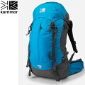 Karrimor/ridge30type2(��å�30������2)��K.BLUE�ۥ���ޡ�/���å������å��������ȥɥ���RCP�ۡ�