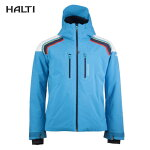 ������̵������¨��ȯ����ǽ����15-16��ǥ����١�HALTI/Team2015jacket059-2160�ϥ��/���������������������㥱�åȡ�RCP��111105P07Nov15