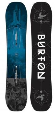 17-18モデル BURTON/Process Smalls 130 (プロセススモール) バートン/スノーボード ジュニア 板