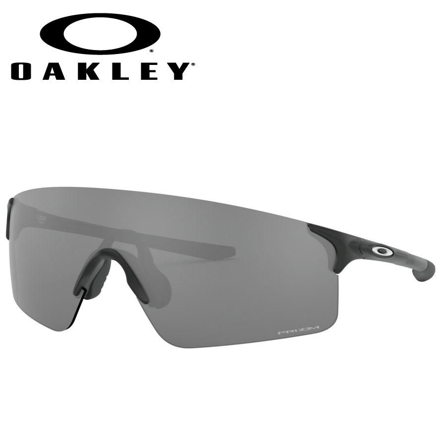 スポーツウェア・アクセサリー, スポーツサングラス OAKLEY EVZERO BLADES (Asia Fit) OO9454A