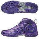 ★即日発送可品番:WNRGLK2Dnew balance【ニューバランス】NB NERGIZE W《レディース》レディース スニーカー 運動靴 ウォーキング ランニング マラソン フィットネス 女性用 靴 シューズ