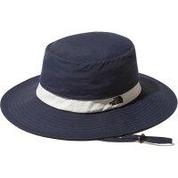 ノースフェイス サンライズハット レディース 帽子 NNW02041-UN