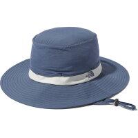 ノースフェイス サンライズハット レディース 帽子 NNW02041-VI
