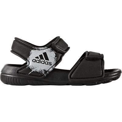 靴, サンダル  AltaSwim I BA9282