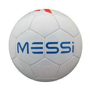 アディダス サッカーボール メッシ 5号球 検定球 AF5662ME
