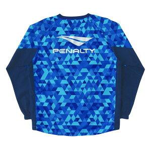 ペナルティーサッカーフットサルピステスーツPO951780