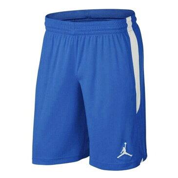 JORDAN メンズ バスケットパンツ ジョーダン 23 ALPHA DRY ショート USサイズ 905782 480