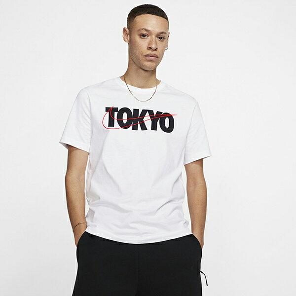 トップス, Tシャツ・カットソー P310OFF T TOKYO CITY CK0578 100