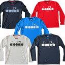 【送料無料】【よりどり3個以上で各200円引き】【廃番】【J/Mサイズのみ】adidas(アディダス)レディース・ウィメンズ レース使用シャツ STR SGQ1 シャツ W 襟付きシャツ ブラウス ホワイトJ/MサイズANI45-F78809-JM【15☆】【ADS特価】●●