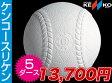 スリケン ナガセケンコー 検定落ち ダース売り 5ダース(60球入り) 軟式野球ボールA号 B号 C号 練習球