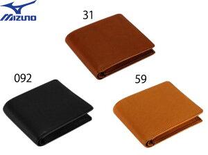 161bb103c0f1 ミズノ(mizuno) メンズ二つ折り財布 | 通販・人気ランキング - 価格.com