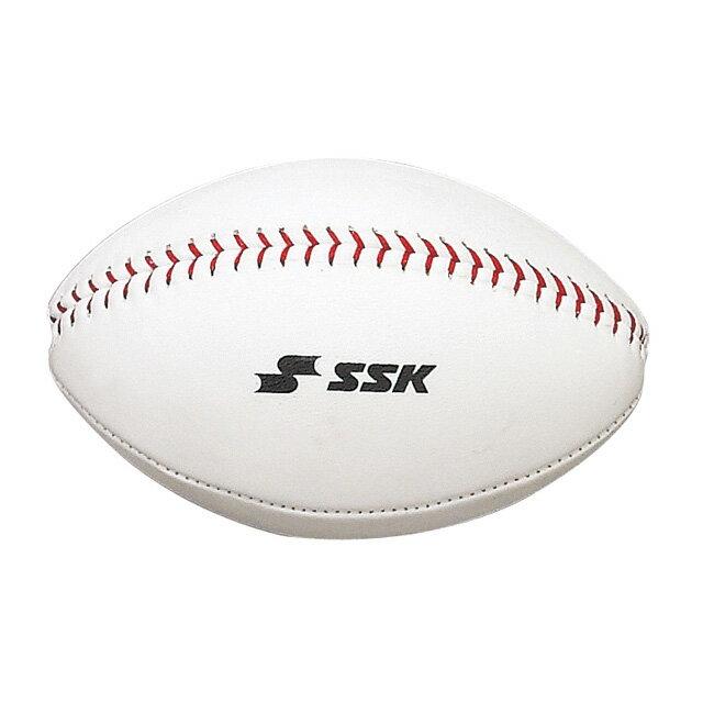 野球・ソフトボール, ボール  3WAY SSK GTR3WB