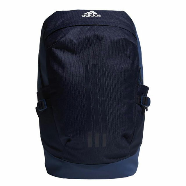 adidas(アディダス)『EP/SYST. BACKPACK 30(FK2243)』