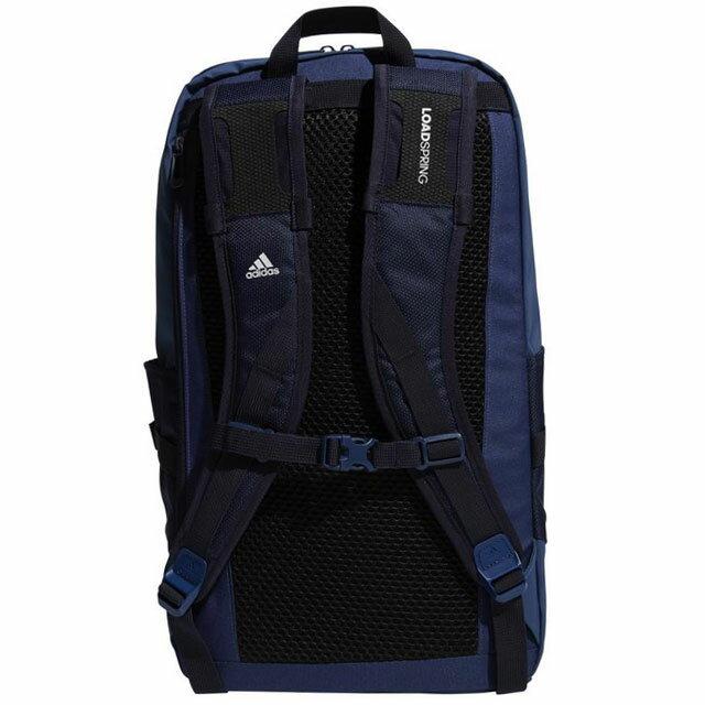 アディダスEP/Systイーピーエスバックパック3030Lサッカーフットサルかばんバッグリュックネイビー【adidas2020SS】GMB15-FK2243