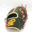 軟式グラブ ドナイヤ 山田哲人選手モデル グローブ 限定 軟式内野手用 野球 一般 大人 DA2021
