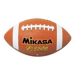 アメリカンフットボール MIKASA ミカサ ジュニア AF-J