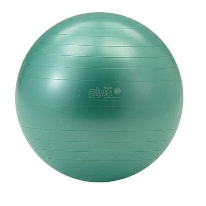 スポーツ器具, バランスボール  Gymnic PLUS 75cm D5423G