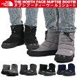 THE NORTH FACE ムートンブーツ [ザ・ノースフェイス] ヌプシ ブーツ シューズ スニーカーブーツ アウトドア トレッキング メンズ ファッション小物 BOOT ダウンブート Nuptse Bootie Wool Short NF51592