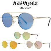 ADVANCEサングラス[アドバンス]AC-3027A-1