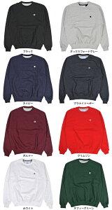 http://image.rakuten.co.jp/spotcheck/cabinet/01040180/img57650342.jpg