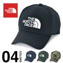 ノースフェイス キャップ メンズ レディース TNF ロゴ THE NORTH FACE TNF Logo Cap ユニセックス 帽子 ストラップバック ブランド アウトドア キャンプ レジャー トレッキング シンプル ベーシック 登山 UV 紫外線 人気 ブラック 迷彩 NN02135