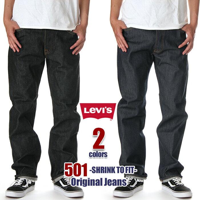 メンズファッション, ズボン・パンツ  501 LEVIS G LEVIS USA