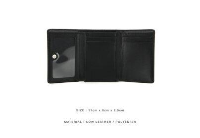 フェネック財布フレームウォレットFENNECFRAMEWALLETミニウォレットブランドデザイナーズポーチ韓国ギフトプレゼント