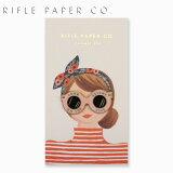 3/4の20時〜時限でポイントUP! ライフルペーパー ピンバッジ サングラス ピン RIFLE PAPER CO. Sunglasses:Pinsブランド デザイナーズ ピンズ USA アメリカ 海外 EPM006ギフト プレゼント ホワイトデー