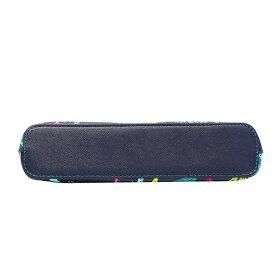 サラミラーペンケースペンシルケースSARAMILLERPencilCaseブランドデザイナーズステーショナリー筆箱UKロンドンSMIL3053ギフトプレゼント