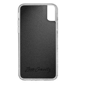 ゼログラビティアイフォンケースアイフォンテンエンチャントZEROGRAVITYiPhoneXENCHANTブランドLAブランドスマホケースiPhoneXENCHANTギフトプレゼント
