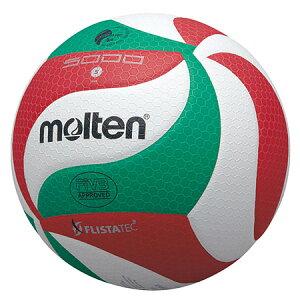すべての講義 球 直径 : ... 球・ 検定球・国際公認球【V5M5000】【02P06Aug16