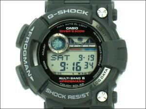 ◆送料無料◆日本正規品★送料無料★CASIO/G-SHOCK/g-shock gショックGショック G−ショック ...