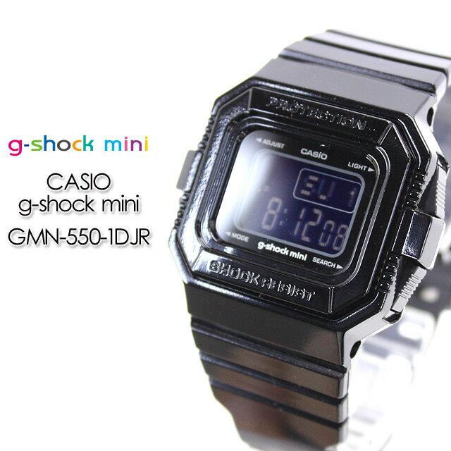 腕時計, レディース腕時計  g-shock mini G- GMN-550-1DJR CASIO G-SHOCK g-shock G