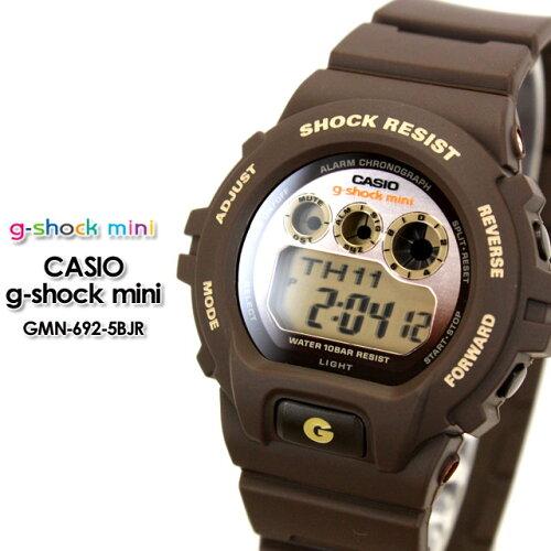 ★送料無料★CASIO/G-SHOCK/gショック Gショック G−ショック G-ショック ...