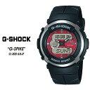 CASIO / G-SHOCK / g-shock gショック Gショック G−ショック 【カシオ ジーショック】【G-SPIKE】Gスパイク 腕時計 / G-300-4AJF