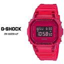 G-ショック Gショック DW-5600SB-4JF CASIO G-SHOCK【カシオ ジーショック】【Color Skeleton Series】 腕時計