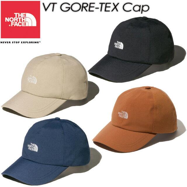 メンズウェア, 帽子 THE NORTH FACEVT GORE-TEX CapNN41915