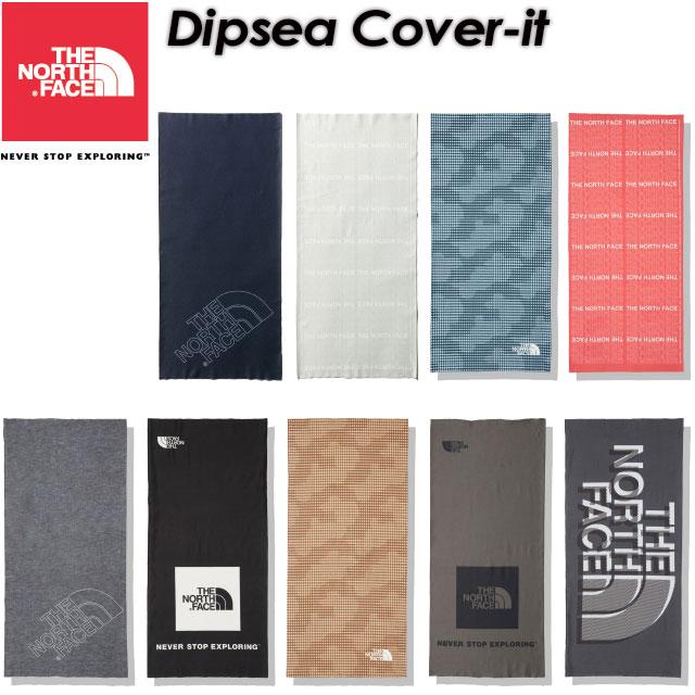 メンズウェア, その他  THE NORTH FACE Dipsea Cover-it NN02077