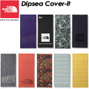 ノースフェイス THE NORTH FACE Dipsea Cover-it 【ジプシーカバーイット(ユニセックス)】NN02077