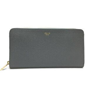 56a052b42cd9 セリーヌ(CELINE) レディース長財布 | 通販・人気ランキング - 価格.com