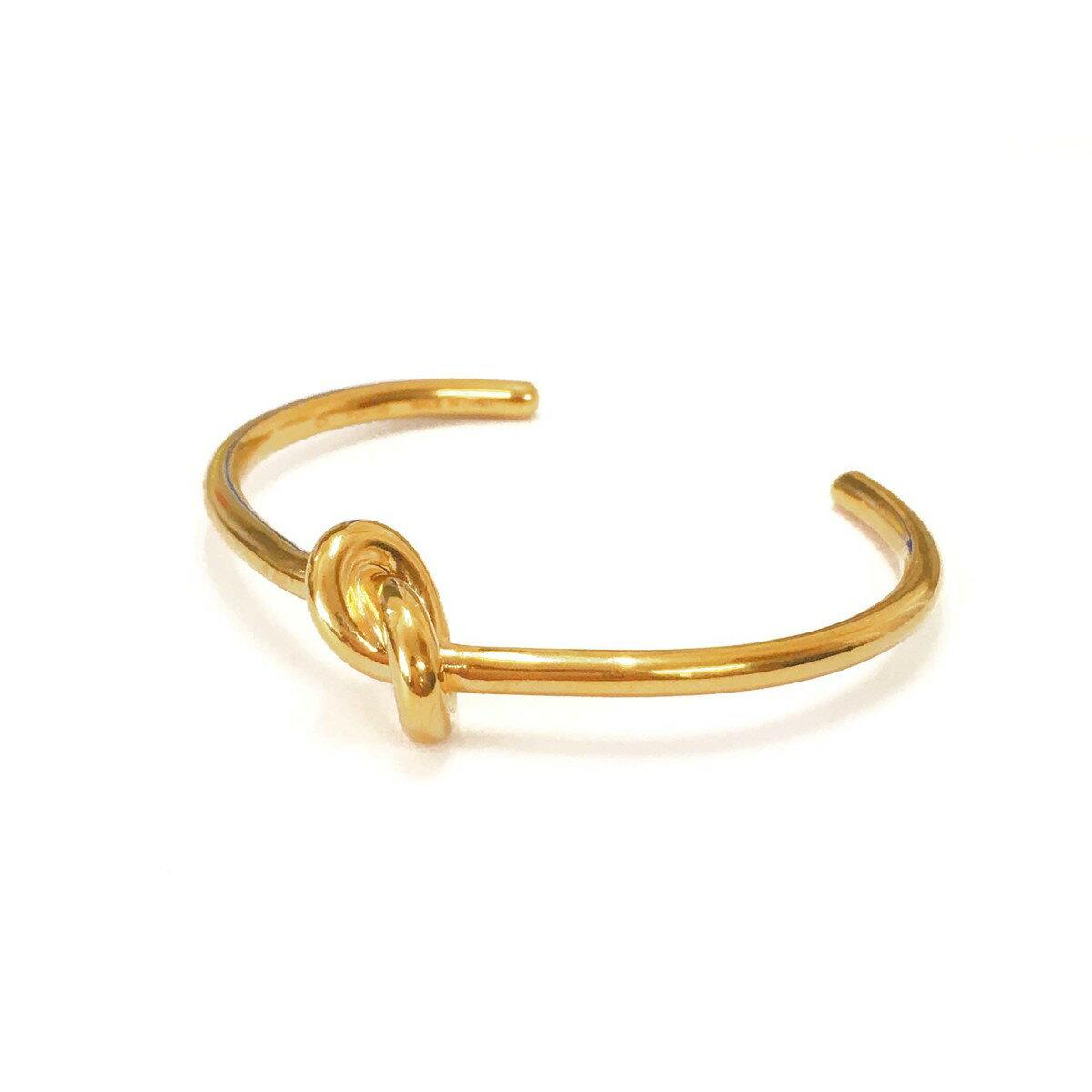 レディースジュエリー・アクセサリー, ブレスレット CELINE 46P466BRA.35OR GOLD C1(S) C2(M)