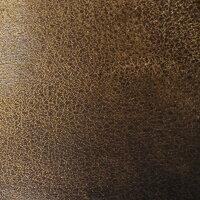 【ブーツメンズ】PUレザー編み上げレースアップブーツブ−ツメンズBuyer'sSelectバイヤーズセレクトメンズ男性秋冬新作Men'sbootsブーツシューズシュ-ズ