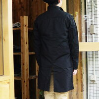 ManualAlphabetマニュアルアルファベットタイプライターシャツコートメンズシャツコートレディースマニュアルアルファベッドロングコートコートステンカラーコートma-j-002日本製MADEINJAPAN定番人気商品0(XS)1(S)2(M)3(L)4(XL)サイズブランド通販