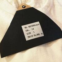 BARNSバーンズ吊り編み七分袖Tシャツメンズレディース日本製5分袖半端袖長袖半袖吊り編カットソーTシャツ吊り編み丸胴barnsポケットTシャツBARNSoutfittersポケTポケットTシャツ白ホワイトアメカジMサイズLサイズかわいいおすすめ人気服